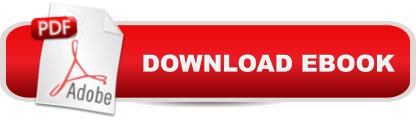 Charvaka Philosophy Ebook Download
